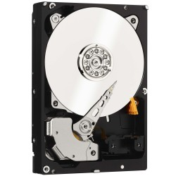 DISCO DURO INTERNO WESTERN DIGITAL BLUE WD5000LPCX - 500GB - 2.5' / 6.35CM - 5400RPM - SATA3