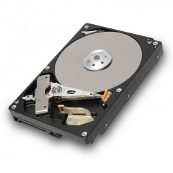 DISCO DURO INTERNO TOSHIBA DT01ACA050 - 500GB - 3.5' / 8.89CM - 7200RPM - SATA3