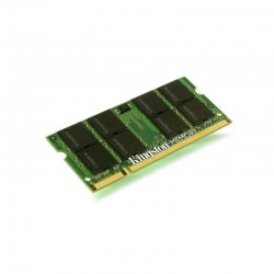 MEMORIA KINGSTON 8GB 1600MHZ DDR3L SODIMM 1.35V LATE 2013