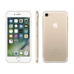 APPLE IPHONE 7 32GB ORO - MN902QL/A