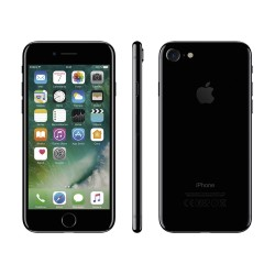 APPLE IPHONE 7 128GB NEGRO BRILLANTE - MN962QL/A