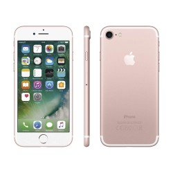 APPLE IPHONE 7 256GB ORO ROSA - MN9A2QL/A