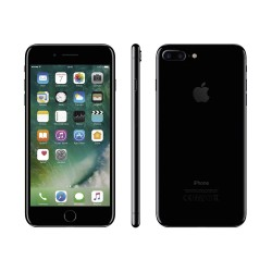 APPLE IPHONE 7 PLUS 128GB NEGRO BRILLANTE - MN4V2QL/A