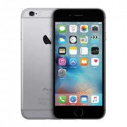 APPLE IPHONE 6S 32GB GRIS ESPACIAL - MN0W2QL/A