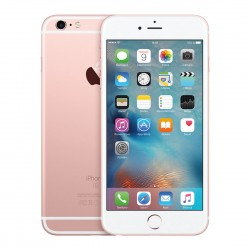 APPLE IPHONE 6S 32GB ORO ROSA - MN122QL/A