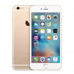 APPLE IPHONE 6S PLUS 32GB ORO - MN2X2QL/A
