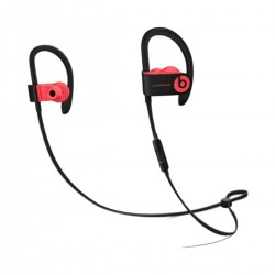 AURICULARES INALĮMBRICOS POWERBEATS3 WIRELESS EARPHONES SIREN RED - MNLY2ZM/A