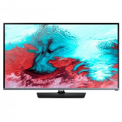 TV LED SAMSUNG 22K5000 - 22'/55.8CM - 1920 X 1080 FHD - 200HZ PQI - HYPER REAL ENGINE - 2XHDMI - USB - AUDIO 3W+3W RMS - VESA 75
