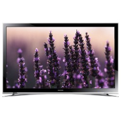 TV LED SAMSUNG UE22H5600 - 22'/55.88CM - 1920X1080 FHD - 100HZ CMR - SMART TV - WIFI - 2XHDMI - 2XUSB - COMPONENTES - AUDIO 20W