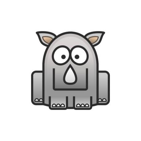 funda iphone 6s blanco